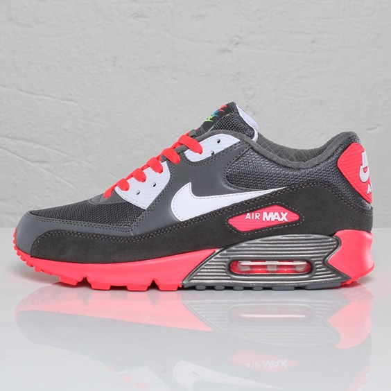 nike air max 90 colours