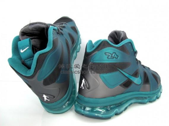 b0533a91f2 Nike Air Max Griffey Fury 487664-300. Posted ...