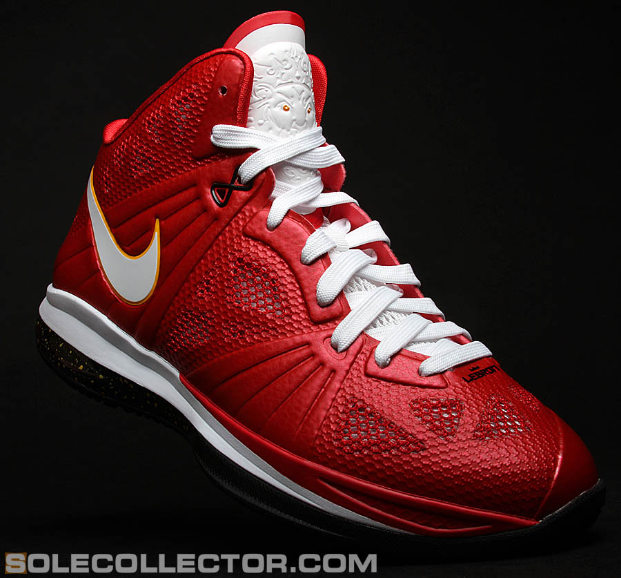 lebron 8 ps. after lebron 8 ps t
